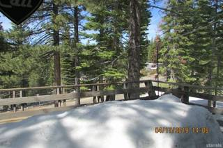 Listing Image 6 for 1431 Skyline Drive, South Lake Tahoe, CA 96150