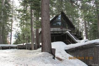 Listing Image 7 for 1431 Skyline Drive, South Lake Tahoe, CA 96150