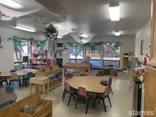 Listing Image 2 for 971 Silver Dollar Avenue, South Lake Tahoe, CA 96150