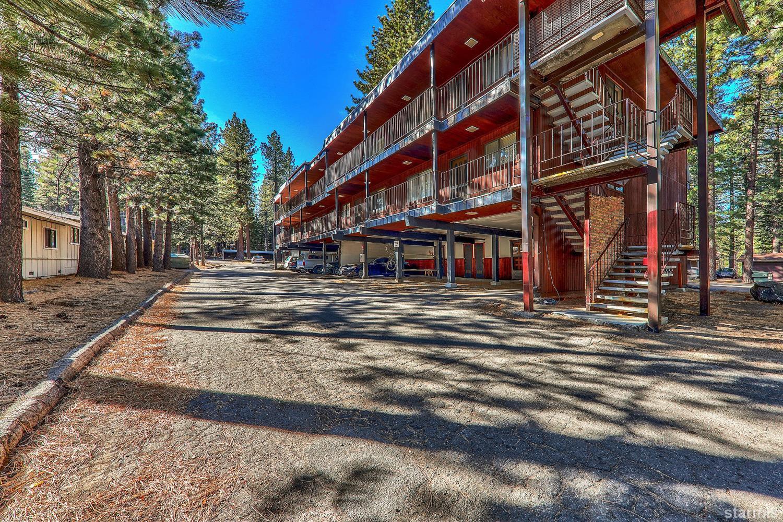 Image for 516 Emerald Bay Road, South Lake Tahoe, CA 96150