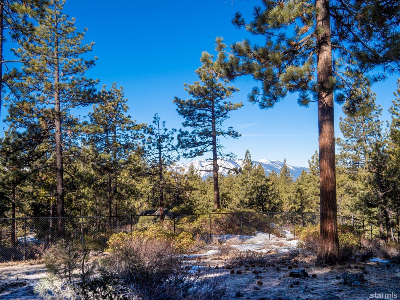Image for 1412 Ski Run Boulevard, South Lake Tahoe, CA 96150