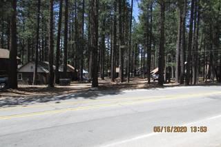 Listing Image 12 for 1233 Ski Run Boulevard, South Lake Tahoe, CA 96150