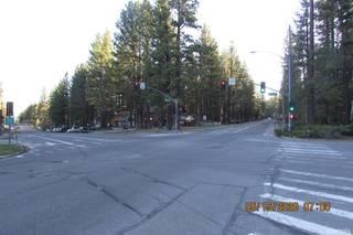 Listing Image 13 for 1233 Ski Run Boulevard, South Lake Tahoe, CA 96150