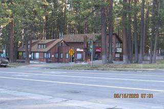 Listing Image 14 for 1233 Ski Run Boulevard, South Lake Tahoe, CA 96150