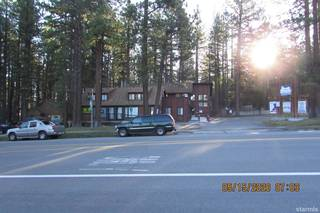 Listing Image 3 for 1233 Ski Run Boulevard, South Lake Tahoe, CA 96150