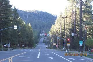 Listing Image 4 for 1233 Ski Run Boulevard, South Lake Tahoe, CA 96150