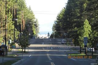 Listing Image 5 for 1233 Ski Run Boulevard, South Lake Tahoe, CA 96150