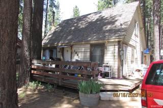 Listing Image 6 for 1233 Ski Run Boulevard, South Lake Tahoe, CA 96150