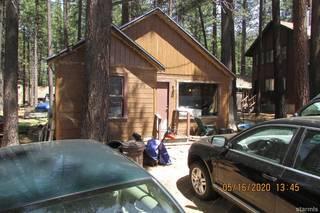 Listing Image 7 for 1233 Ski Run Boulevard, South Lake Tahoe, CA 96150