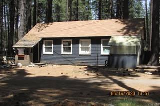 Listing Image 8 for 1233 Ski Run Boulevard, South Lake Tahoe, CA 96150