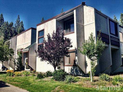 Image for 2489 Lake Tahoe Boulevard, South Lake Tahoe, CA 96150