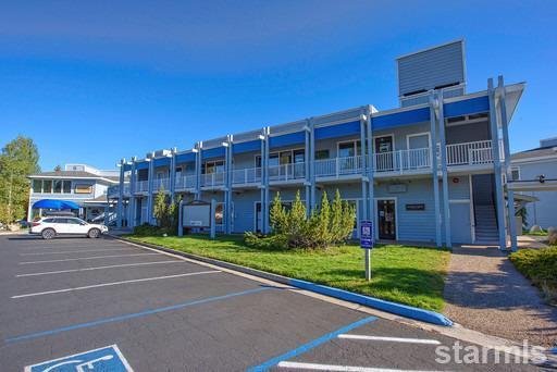 Image for 591 Tahoe Keys Boulevard, South Lake Tahoe, CA 96150