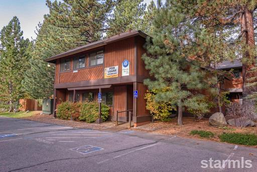Image for 870 Emerald Bay Road, South Lake Tahoe, CA 96150