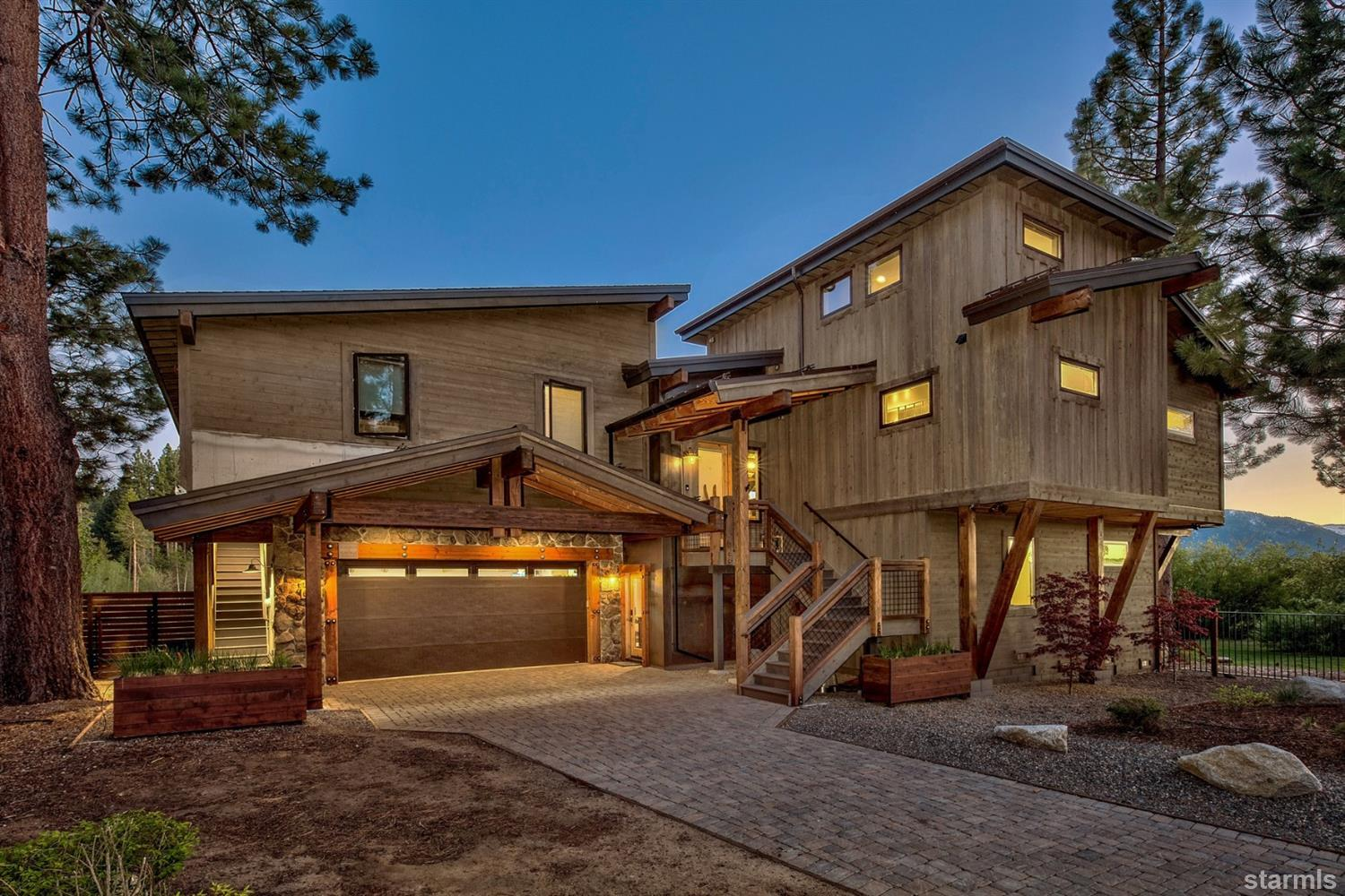 Image for 688 Lily Avenue, South Lake Tahoe, CA 96150