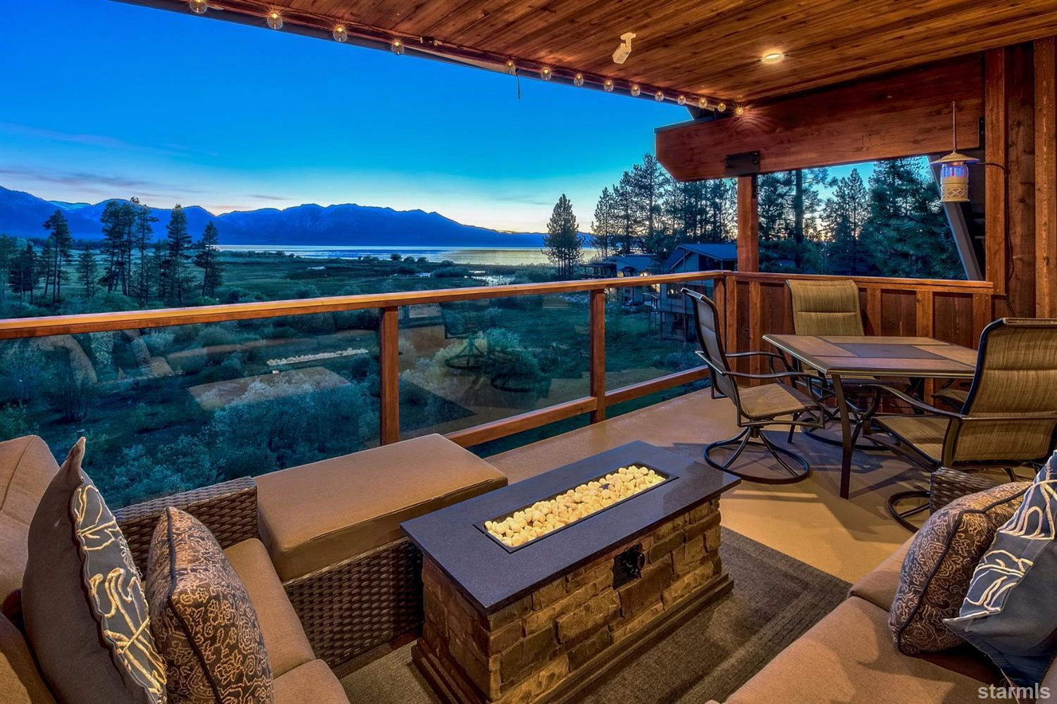 Image for 3127 Bellevue Avenue, South Lake Tahoe, CA 96150