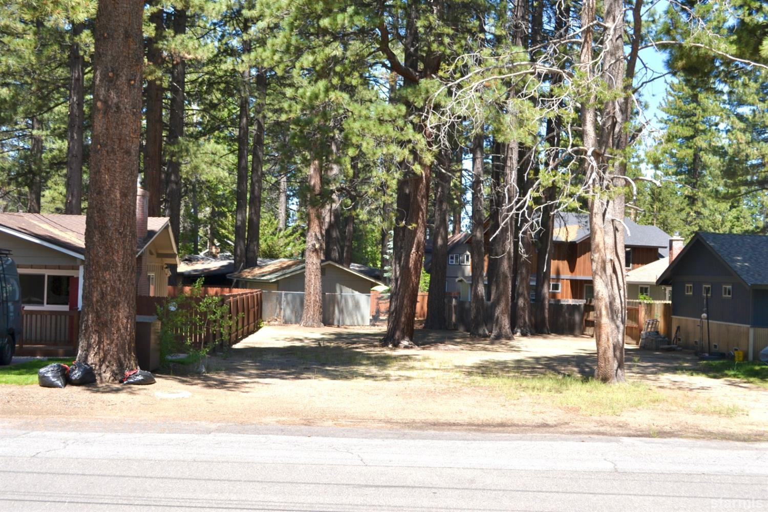Image for 2279 Texas Avenue, South Lake Tahoe, CA 96150