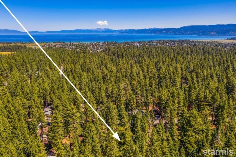 Image for 644 Tata Lane, South Lake Tahoe, CA 96150