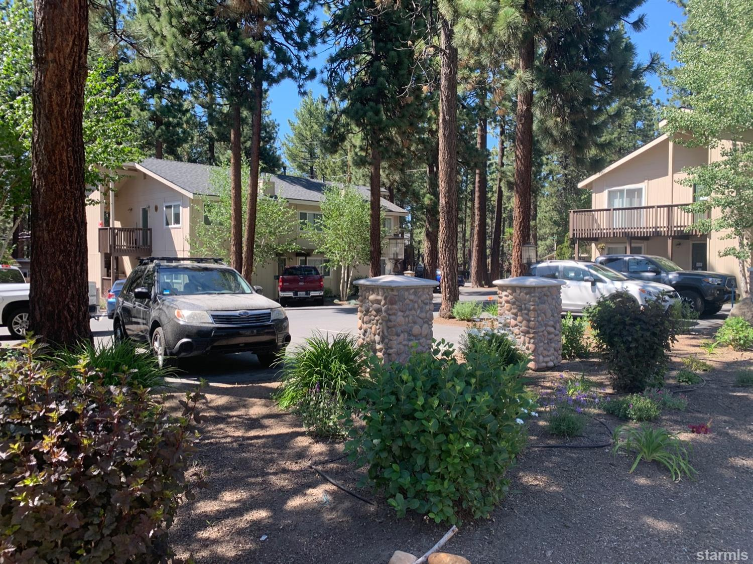 Image for 3773 Pioneer Trail, South Lake Tahoe, CA 96150