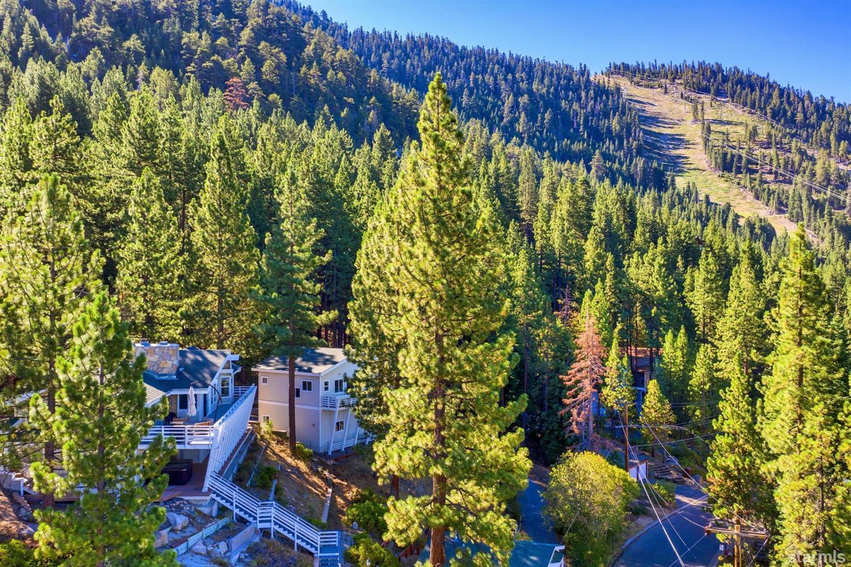 Image for 3960 Saddle Road, South Lake Tahoe, CA 96150