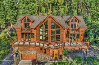 Listing Image 3 for 3914 Saddle Road, South Lake Tahoe, CA 96150