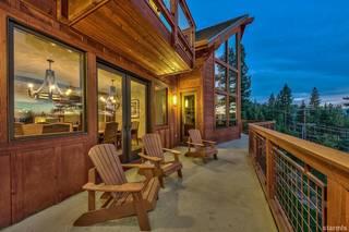 Listing Image 4 for 3914 Saddle Road, South Lake Tahoe, CA 96150