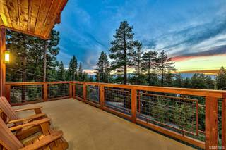Listing Image 5 for 3914 Saddle Road, South Lake Tahoe, CA 96150