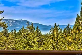 Listing Image 6 for 3914 Saddle Road, South Lake Tahoe, CA 96150