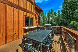 Listing Image 7 for 3914 Saddle Road, South Lake Tahoe, CA 96150