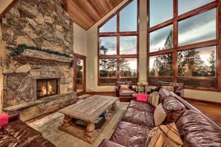 Listing Image 9 for 3914 Saddle Road, South Lake Tahoe, CA 96150