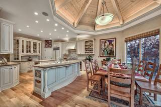 Listing Image 11 for 548 Lucerne Way, South Lake Tahoe, CA 96150