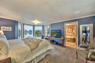 Listing Image 13 for 548 Lucerne Way, South Lake Tahoe, CA 96150
