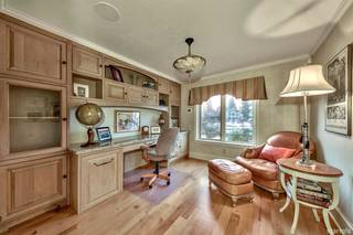Listing Image 16 for 548 Lucerne Way, South Lake Tahoe, CA 96150