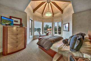 Listing Image 17 for 548 Lucerne Way, South Lake Tahoe, CA 96150