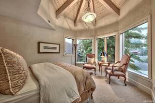 Listing Image 19 for 548 Lucerne Way, South Lake Tahoe, CA 96150