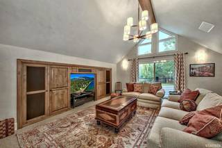 Listing Image 20 for 548 Lucerne Way, South Lake Tahoe, CA 96150