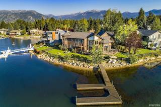 Listing Image 2 for 548 Lucerne Way, South Lake Tahoe, CA 96150