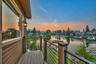 Listing Image 22 for 548 Lucerne Way, South Lake Tahoe, CA 96150