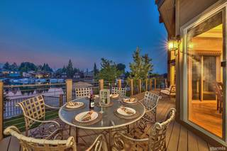Listing Image 23 for 548 Lucerne Way, South Lake Tahoe, CA 96150