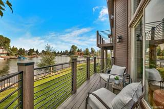 Listing Image 24 for 548 Lucerne Way, South Lake Tahoe, CA 96150