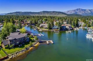 Listing Image 25 for 548 Lucerne Way, South Lake Tahoe, CA 96150