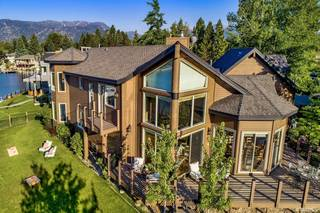 Listing Image 3 for 548 Lucerne Way, South Lake Tahoe, CA 96150
