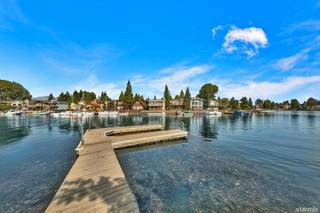 Listing Image 4 for 548 Lucerne Way, South Lake Tahoe, CA 96150