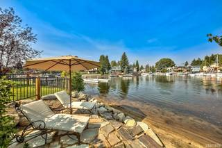 Listing Image 5 for 548 Lucerne Way, South Lake Tahoe, CA 96150