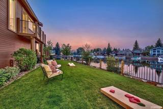 Listing Image 6 for 548 Lucerne Way, South Lake Tahoe, CA 96150