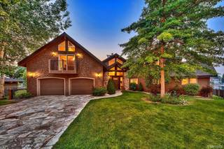Listing Image 7 for 548 Lucerne Way, South Lake Tahoe, CA 96150