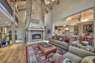 Listing Image 9 for 548 Lucerne Way, South Lake Tahoe, CA 96150
