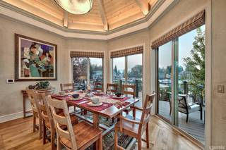 Listing Image 10 for 548 Lucerne Way, South Lake Tahoe, CA 96150
