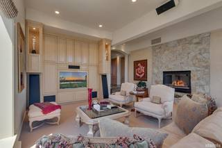 Listing Image 16 for 360 Abbey Road, Stateline, NV 89449