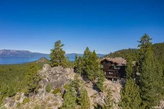 Listing Image 2 for 360 Abbey Road, Stateline, NV 89449