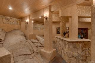 Listing Image 23 for 360 Abbey Road, Stateline, NV 89449